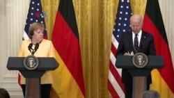 Respons Positif Dunia terhadap Pendekatan Multilateral AS