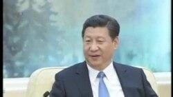 中国相信索契安保措施 表示习近平不会会晤安倍