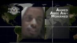Rewards For Fugitives: Al -Shabaab