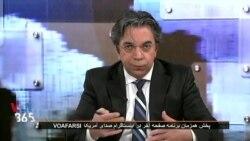 صفحه آخر ۱۱ ژانویه ۲۰۱۹: گرفتارشدن نظام در نامه اسماعیل بخشی به وزیر اطلاعات