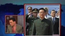 焦点对话:中国航母成军,是否真正加强海军实力?