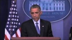 Preparativos del viaje de Obama a Cuba [Parte 2]