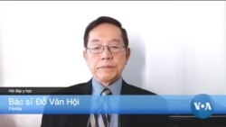 Vaccine ngừa lao có thể ngừa viêm phổi corona?