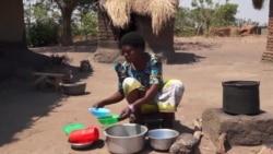 Malawi considera modificar leyes para abortos