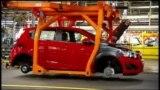 Covid Tekan Produksi Mobil Baru & Dongkrak Harga Mobil Bekas