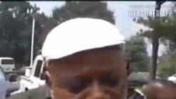 Sango ya le 10 juin 2019 na VOA Lingala