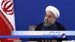 نگرانی از حضور سپاه در اقتصاد ایران و تاثیرگذاری روی سرمایه گذاری ها