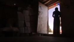 'IŞİD Kaçırdığı Kadınlara Travma Yaşatıyor'