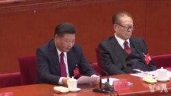 新书:中国改革时代的结束
