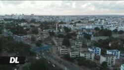 Wimbi la ujambazi laikumba Mombasa