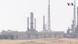 Səudiyyə Ərəbistanının neft obyektlərinə hücumlar gərginlikləri artırıb