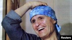 Leonardo Favio murió a los 74 años. Venía enfermo desde septiembre.