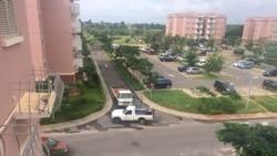Governo começa a venda de centralidades de Luanda e Bengo -2:34