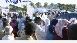 VOA60 Africa 16 Nov 12 Português
