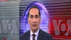 استعفای نخست وزیر ارمنستان و پیامدهای اطلاق نسل کشی به کشتار ارمنیان در حکومت عثمانی