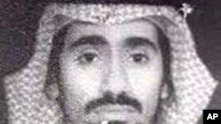 Abd al-Rahim al-Nashiri é o primeiro das chefias da al-Qaida a comparecer julgamento num tribunal militar americano