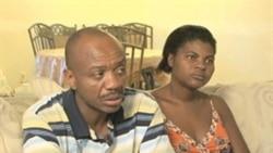 Haiti Quake Survivors Cope with Physical, Emotional Scars