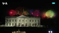 Мировые лидеры считают, что в США настали новые времена