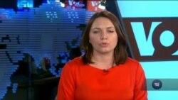 """Хто заплатив за """"молитовний сніданок"""" українських депутатів у Вашингтоні? Відео"""