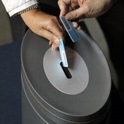 Registo eleitoral vai bem no Kwanza Sul, dizem autoridades - 1:21