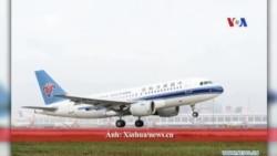 VN phản đối việc TQ tiếp tục đáp máy bay lên Đá Chữ Thập
