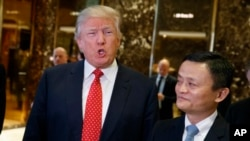 Le gouvernement américain a durci sa position sur les prises de contrôles de sociétés américaines par des entités chinoises