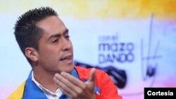 Las opiniones emitidas por venezolanos sobre la muerte del diputado Serra han justificado acciones del gobierno.