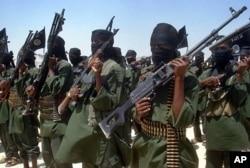 Les islamistes d'Al-Shabab constituent une partie du problème selon les experts