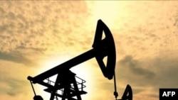 В Баренцевом море норвежцы нашли новое месторождение нефти