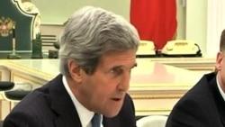 Estados Unidos pudiera actuar militarmente en siria según Ileana Ross Lethinen