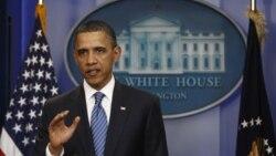 باراک اوباما، اميدوار است بودجه سال ديگر شکاف بين فقرا و ثروتمندان را کاهش دهد