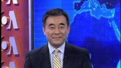 VOA卫视(2013年4月25日 第一小时节目)