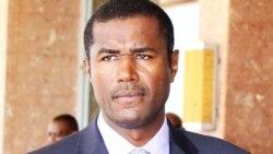 União Cabo-verdiana Independente e Democrática procura novas caras na liderança