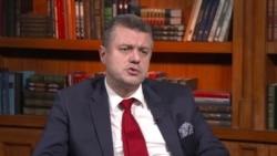 Министр иностранных дел Эстонии: Отношения с Россией – из разряда вопросов о моральных ценностях