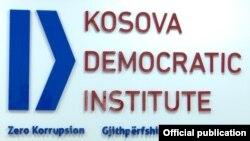 Kosovo/KDI