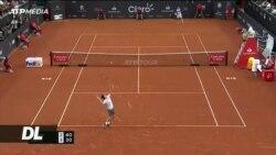 Matokeo ya Tennis ATP 500 kati ya Garin na Mager
