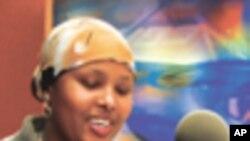 Vyombo vya habari Somalia vyahitaji msaada