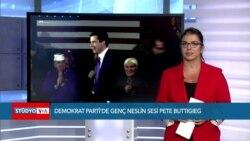 Demokrat Parti'de Genç Neslin Sesi Pete Buttigieg Kim?