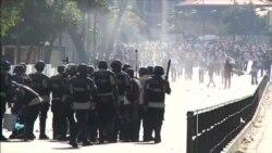 venezuela23mar14