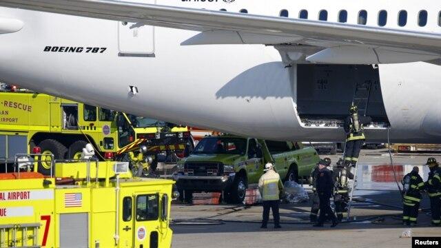 Las cabezas, cada una etiquetada con un nombre y la causa de su muerte, fueron confiscadas en el aeropuerto O'Hare.