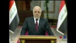 伊拉克軍進攻逾百天終於控制東摩蘇爾
