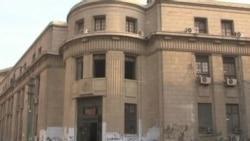 埃及法官將抵制新憲法全民公決