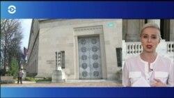 Судьи и прокуроры обеспокоены отношением Минюста по политическим делам