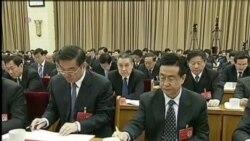 Trung Quốc trừng phạt hơn 180.000 viên chức tham nhũng năm 2013