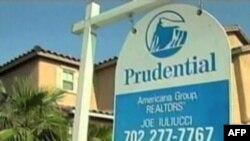 Рекордна кількість американців втратила право викупу закладеного майна