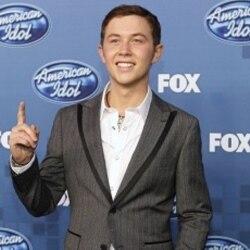 "Scotty McCreery won the 10th season of ""American Idol"" in May"