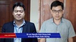 Việt Nam bắt giam Chủ tịch Công ty Lọc hóa dầu Bình Sơn