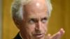 انتقاد کورکر از دولت اوباما بابت عدم واکنش به آزمایش های موشکی ایران