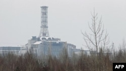 Vazhdon kriza bërthamore në Japoni, ndërsa afron përvjetori i Çernobilit