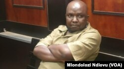 Tsenengamu In Court 2